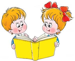 Attivit - Poesie primaverili per la scuola materna ...