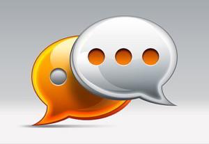 speech-bubble-icon-psd