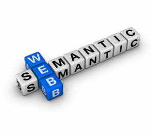 semantic-web-300x265